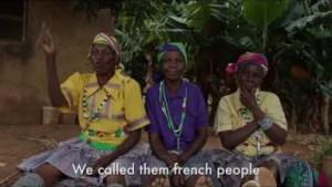 Video: Sho Madjozi – The History of Xibelani (Trailer)